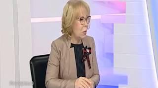 Интервью с Вячеславом Шпортом