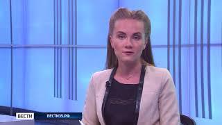 Ещё один светофор установили в Заягорбском районе Череповца