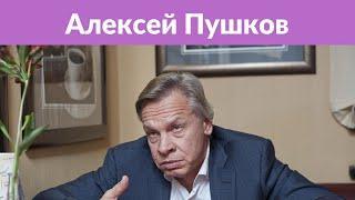 СМИ узнали о тайном концерте Кикабидзе в Петербурге за €40 тыс