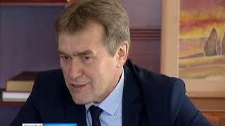 Сибирский федеральный университет готовится принять спортсменов зимней Универсиады