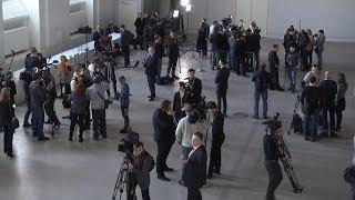 Послание президента Федеральному собранию: первые комментарии ставропольских политиков