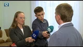 Омск: Час новостей от 24 мая 2018 года (14:00). Новости.
