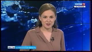 В Астрахани продолжается работа по борьбе с незаконной предпринимательской деятельностью