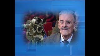 Дело его жизни помнят журналисты, и видят зрители!