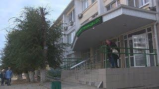 В Волгоградской области до конца года модернизируют 47 медучреждений