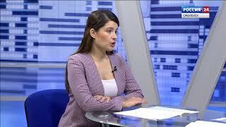 06.12.2018_ Вести интервью_ Червяков
