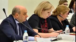 В Самарской области подвели итоги рейтингового голосования по проектам благоустройства