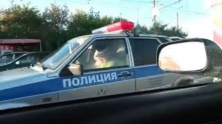 Ульяновск дтп димитровградское шоссе