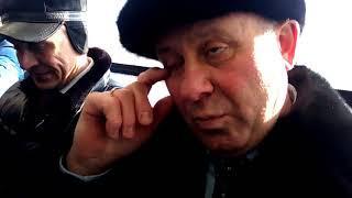 вице мэр Хабаровска о горящих трамваях