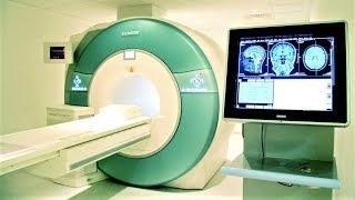 3D фото против онкологии: в Сургуте появился ещё один компьютерный томограф