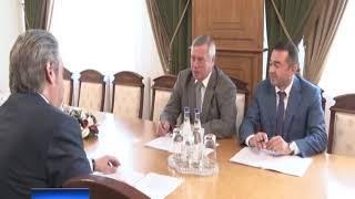 Число отделений «Почта Банка» в Ростовской области увеличат