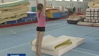 Донские травматологи предупреждают родителей: прыжки на батуте часто приводят к переломам