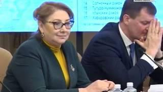 Новые назначения в Правительстве Хабаровского края
