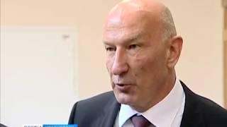 В Красноярске возбуждено уголовное дело на ректора медуниверситета