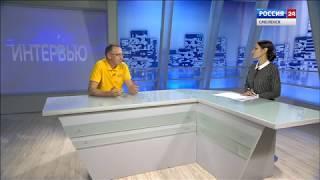 17.08.2018_ Вести интервью_ Сенченков