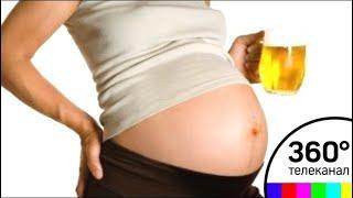 Предложение штрафовать будущих матерей назвали «бредовым»