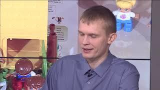 """""""Жизнь. Инструкция по применению"""". Эфир от 11.10.2018"""