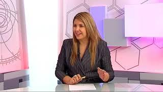 "Программа - ""В центре внимания"" Евгений Дуюнов"