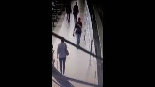 Мужчина украл продукты в супермаркете Твери и скрылся