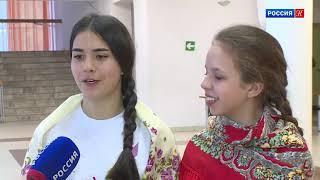 Пермь. Новости культуры  4.06.2018