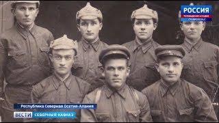 О судьбе братьев в Ингушетии узнали через 75 лет