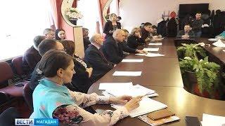 Практику общественного наблюдения на выборах Президента одобрили