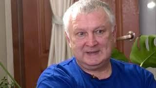 """Местное время.Вокресенье: директор пансионата """"Калина красная"""" освобожден от наказания"""