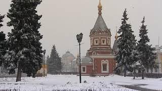 Ярославль вошел в топ-10 популярных городов у туристов на 8 Марта