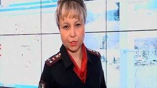 В Рыбинске двое парней избили и ограбили случайного прохожего