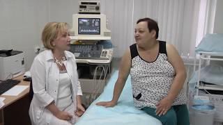 Томские кардиохирурги научились держать под контролем артериальную гипертонию