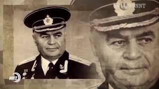 Какими были бывшие руководители Дагестана?