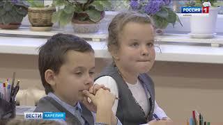 Новую школу и два детских сада построят в Петрозаводске