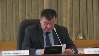 Вести-Псков 09.09.2018 Явка избирателей на второе отчётное время