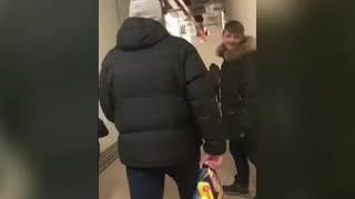 В одном из торговых центров Ярославля провели внеплановую эвакуацию сотрудников и посетителей