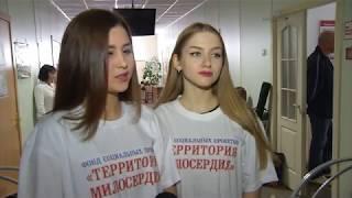 В Омске заработала горячая линия для желающих бросить курить