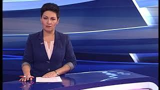 На трассе «Москва-Холмогоры» в ДТП погиб человек