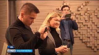 Победители премии «Мобильный репортер года» получат «медовые» статуэтки
