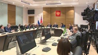 В Волгоградской области крупные промышленные предприятия активно реализуют социальные проекты