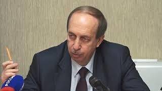 Более 660 млн рублей выделят из федеральной казны в рамках программы по развитию ЕАО(РИА Биробиджан)