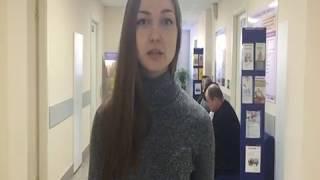 Диспансеризация: В Ярославской области заработал кабинет так называемого «непрерывного» потока