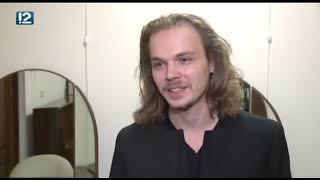 Омск: Час новостей от 3 декабря 2018 года (14:00)