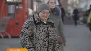 «Утро России. Дон» 06.04.18 (выпуск 08:35)