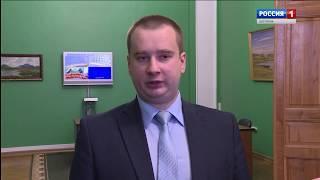 В Костромской области - всплеск внебольничной пневмонии