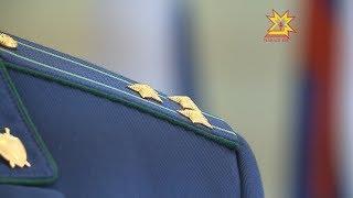 В Чебоксарах задержали мужчину, который сообщил о бомбе