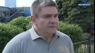 В Пензе автобусы для болельщиков ЧМ-2018 оснастили ЭРА-ГЛОНАСС