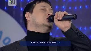 Народный караоке-турнир Урала выиграла участница от KURGAN.RU