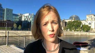 СДПГ вступает в спор о мигрантах