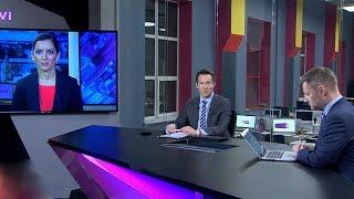 Ньюзток RTVI от 19 февраля. Полная версия