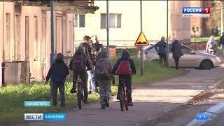 Управляющая компания вернула жильцам свыше 700 тысяч рублей
