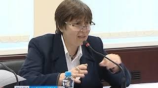 В Калининградской общественной палате озвучили первые варианты нового названия аэропорта